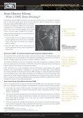 Paradigm Biopharmaceuticals – - Page 7