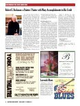 SHOWCASE - Page 4