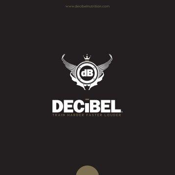 New_Brochure-DP6-V9-1 (5)