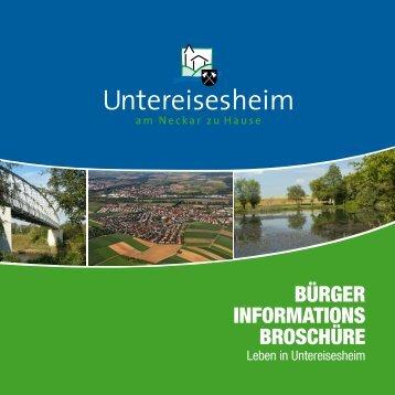 Untereisesheim_Bürgerbroschüre_Layouts_allinone_09a_WMD_Online