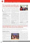 Castilla y León - Page 4