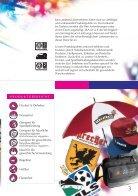 UD Prospekt-Transfers - Seite 3