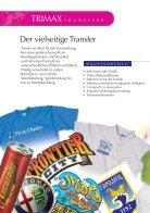 UD Prospekt-Transfers - Seite 4