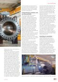 CIRCOR – Simplifying for smarter flow control - Page 2