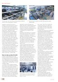 CIRCOR – Simplifying for smarter flow control - Page 3