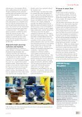 CIRCOR – Simplifying for smarter flow control - Page 4