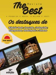 RevistaRibeiraoeRegiãoAtualizada060616.compressed