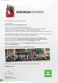 ERIMA 2016 by tex-solution st.gallen - Page 6