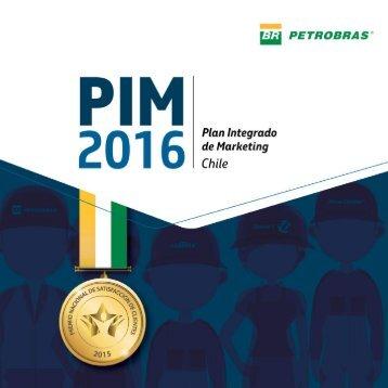 Book PIM 2016_VFF.compressed