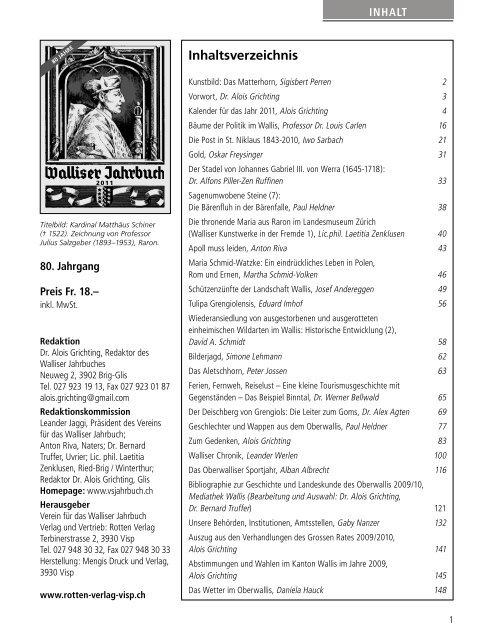 Christliche Kaffee-Dating-Website
