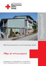BRK_Degg_Perlasberg