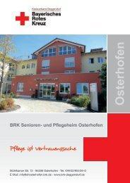 BRK_Osterhofen