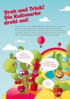 2016_Dreh_und_Trink_Produktfolder_Screen - Seite 2