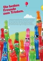 2016_Dreh_und_Trink_Produktfolder_Screen - Seite 4