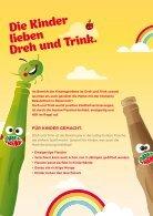 2016_Dreh_und_Trink_Produktfolder_Screen - Seite 6