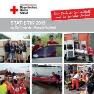 BRK_Statistik_2015