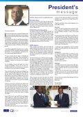 CORRUPTION - Page 4