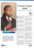 CORRUPTION - Page 6