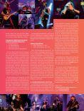 Musiker Magazin 02/2016 - Page 5