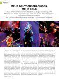 Musiker Magazin 02/2016 - Page 6