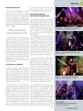 Musiker Magazin 02/2016 - Page 7