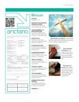 Esperanza viva - Page 3