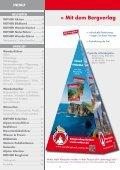 BERGVERLAG ROTHER 2016 - Page 2