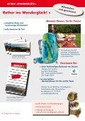 BERGVERLAG ROTHER 2016 - Page 3