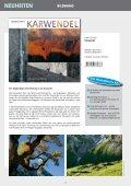 BERGVERLAG ROTHER 2016 - Page 4