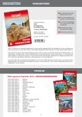 BERGVERLAG ROTHER 2016 - Page 6
