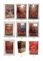 Librairie des Alpes catalogue Jules Verne - Page 4