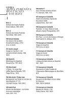Librairie des Alpes catalogue livres - Page 3