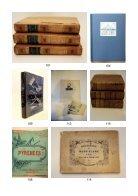 Librairie des Alpes catalogue livres - Page 4