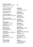 Librairie des Alpes catalogue livres - Page 5