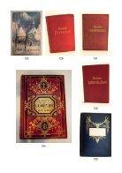 Librairie des Alpes catalogue livres - Page 6