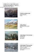Librairie des Alpes catalogue images - Page 3