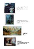 Librairie des Alpes catalogue images - Page 7