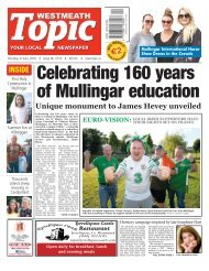 WIN: Membership To Intro Matchmaking, Irelands Premier
