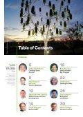 Inclusive Green Economy - Page 4
