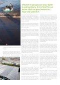 Inclusive Green Economy - Page 7