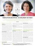 DÉCHETS L'ÉCONOMIE CIRCULAIRE EN MARCHE ! - Page 5
