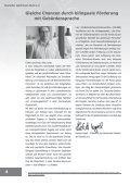 Sprachen bilden - Seite 4