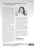Sprachen bilden - Seite 5