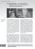 Sprachen bilden - Seite 6