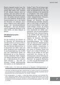 Sprachen bilden - Seite 7