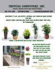 Urban Horticulture - Page 2