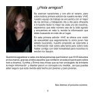 Revista-2 - Page 3