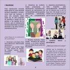 Revista-2 - Page 4