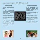 Revista-2 - Page 5