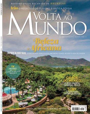 VoltaAoMundoJunho2016